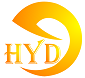 Hubei Hengyu New Material Tech Co., LTD
