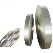 PPR管用铝箔